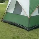 HZZK Outdoor tent camping equipm